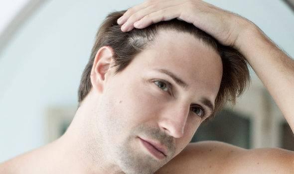 Присаждане на коса без операция? Възможно ли е?